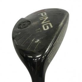 Ping - G25