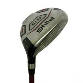Ping - G15