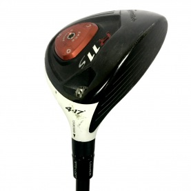 Taylormade - R11S