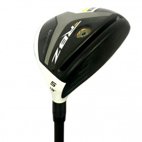 Taylormade - RBZ Stage 2