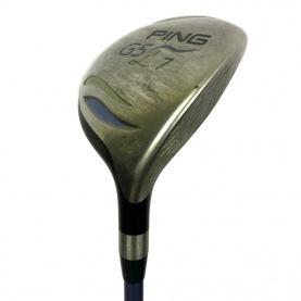 Ping - G5