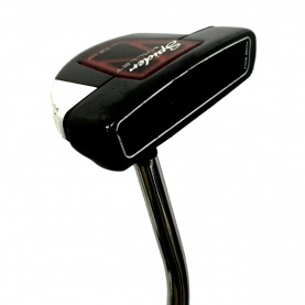 Taylormade - Spider Mallet