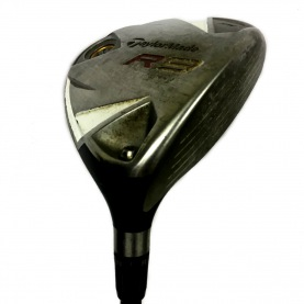 Taylormade - R9