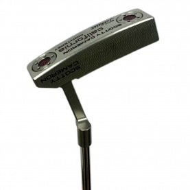 Scotty Cameron - California Monterey