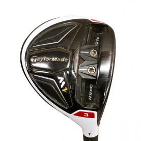 Taylormade - M1