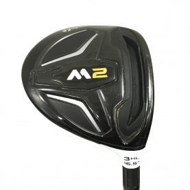Taylormade - M2
