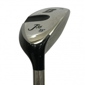 Bridgestone Golf - J36