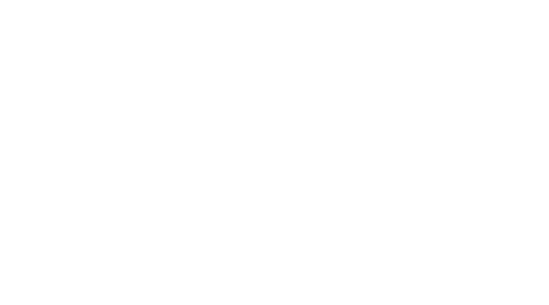 Jolly Golf Shop